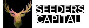 Seeders Capital
